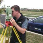 Envivo-Surveyors-Surveying-Malcolm-Jaine-Auckland-Beachlands-Eco-House