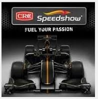 Envivo-Planners-Planning-CRC-Speedshow-application-consent-race-2013-3
