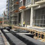 Envivo_Albany_Apartments_Rosegardens_civil_engineering_construction