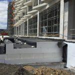 Envivo_civil_engineering_Albany_Apartments_Rosegardens