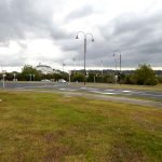 Envivo_engineering_25_Don_McKinnon_Drive_Albany_Rose_Garden_Development