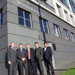 Envivo_Directors_JAWA_Engineering