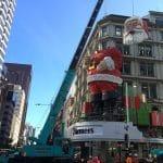 Envivo_JAWA_Santa_Installation_on_Farmers_Building_2015 (5)