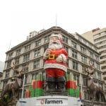 envivo_JAWA_Farmers_Santa_and_Reindeer_2015