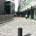 Envivo_JAWA_Bledisloe_Lane_After_redevelopment
