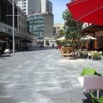 Envivo_JAWA_Fort_Street_redevelopment