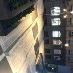 Envivo_JAWA_Khartoum_Place_Redevelopment_6
