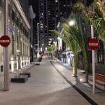 Envivo_JAWA_O'Connell_Street_streetscape_3