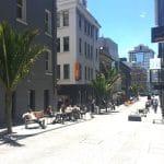 Envivo_JAWA_O'Connell_Street_streetscape_5