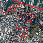 JAWA_Auckland_Council_Projects_Map