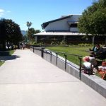JAWA_Structural_Engineer_Hurstmere_Green_walkway