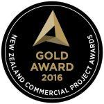 JAWA_Structures_Envivo_Bledisloe_Lane_NZCPA_Gold_Award_2016