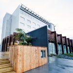 Envivo_JAWA_Structural_Engineering_Jet_Park_Hotel_Mangere_Auckland