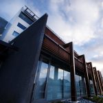 Envivo_JAWA_Structural_Engineering_Jet_Park_Hotel_Mangere_Auckland_exterior