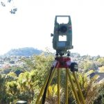 envivo_land_surveying_volcanic_view_shafts_mount_eden_auckland