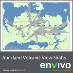 Envivo_Volcanic_View_Shafts_Auckland_Council_Map