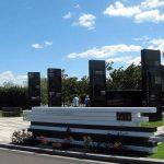 tony_smith_manukau-rsa-memorial-2