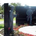 tony_smith_manukau-rsa-memorial-3