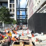 envivo_britomart_street_upgrade_auckland_streetscape