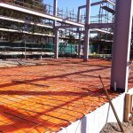 envivo_edendale_primary_school_construction_structural_engineering