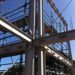 envivo_edendale_school_structural_engineering_construction