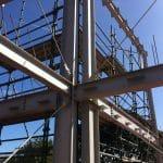 envivo_edendale_school_structural_engineering_construction