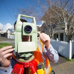 envivo_land_surveying_redefinition_auckland_boundary