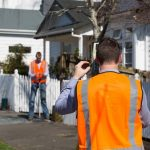envivo_land_surveying_redefinition_boundary_auckland