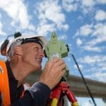 envivo_land_surveying_redefinition_boundary_auckland_russell_pye_surveyor