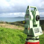 envivo_land_surveying_redefinition_boundary_auckland_waiheke