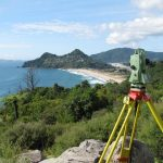 envivo_land_surveying_redefinition_boundary_auckland_rural