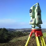 envivo_land_surveying_redefinition_boundary_auckland_subdivision