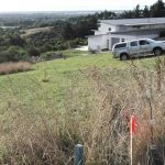 envivo_land_surveying_redefinition_boundary_christchurch