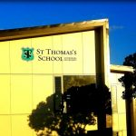 envivo_st_thomass_school_structural_engineering_auckland
