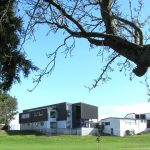 envivo_structural_engineering_edendale_school_sandringham-1