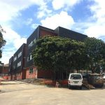 envivo_structural_engineering_otahuhu_college