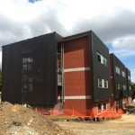 envivo_structural_engineering_otahuhu_college_science_block
