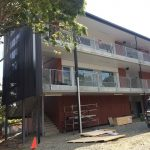 envivo_structural_engineering_otahuhu_science_block