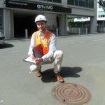 will_bielby_envivo_surveyor_blackbox22_software_watercare