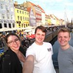 envivo_cai_edge_engineer_denmark_copenhagen_canals