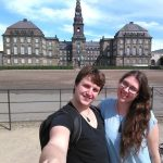 envivo_cai_edge_engineer_denmark_copenhagen_christiansborg-palace