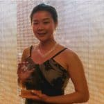 envivo_jeanette_ma_wins_nzis_undergraduate_surveyor_of_the_year_2016