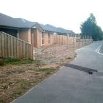 Envivo_Christchurch_Subdivision_specialists_consultants
