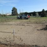 Envivo_Christchurch_Subdivision_specialists_consultants_surveyors_engineers