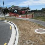 Envivo_Christchurch_Subdivision_specialists_land_surveyors