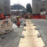Envivo_East_Frame_Christchurch_Engineering_ (2)