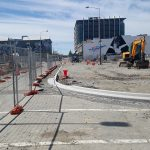 Envivo_East_Frame_Christchurch_Engineering_ (3)