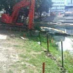 Envivo_East_Frame_Christchurch_Engineering_ (5)