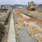 Envivo_East_Frame_Christchurch_Engineering_ (6)