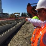 Envivo_East_Frame_Christchurch_Rob_Walsham_Principal_Engineer
